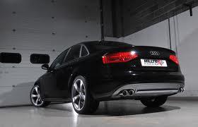 Audi A3,A4,A5,A6 1.9 ,2.0 TDI EGR,DPF usuwanie+chiptuning Kraków 607-939-500