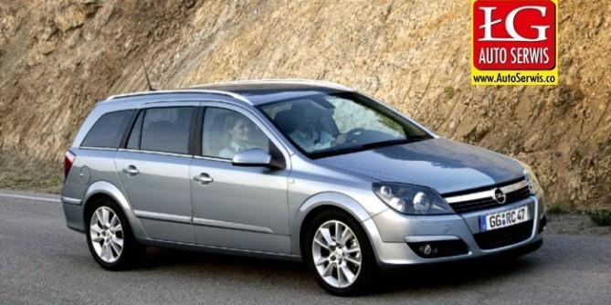 Usuwanie Dpf Opel astra H, 1.9 cdti . chiptuning,EGR off