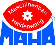 Hamownia MAHA