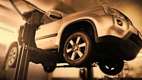 Usuwanie dpf Nissan x-trail 2.0 , 2.2 dCi