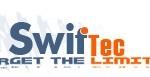 swiftec logo