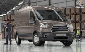 Usuwanie DPF Ford transit 2.2 Tdci SID 208