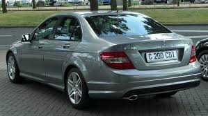 chip tuning mercedes 2